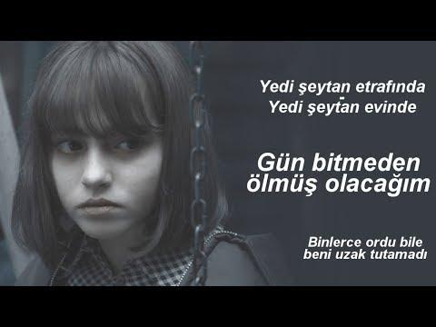 Florence + The Machine – Seven Devils (Türkçe Çeviri) - Thời lượng: 4 phút, 36 giây.