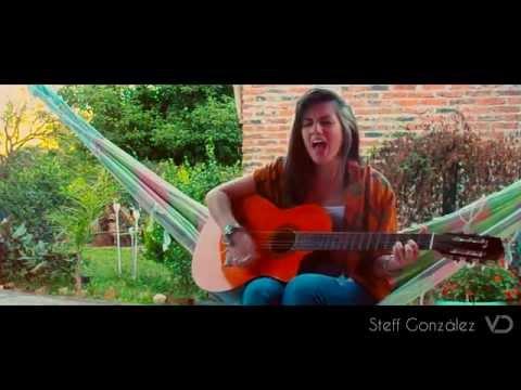 La niña de tus ojos - Steff González