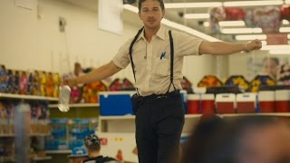 Nonton American Honey   Jake  Shia Labeouf  Dances To Rihanna  Universal Pictures  Hd Film Subtitle Indonesia Streaming Movie Download