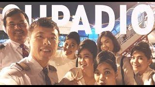 Video Lihat Bandara Supadio Di Pontianak Yuk MP3, 3GP, MP4, WEBM, AVI, FLV November 2018
