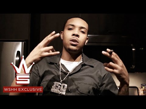 """G Herbo """"Who Run It"""" (WSHH Exclusive - Official Music Video)"""