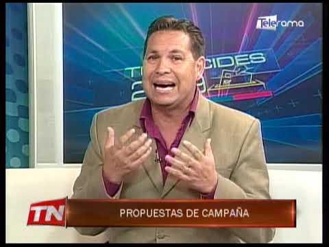Andrés Benavides