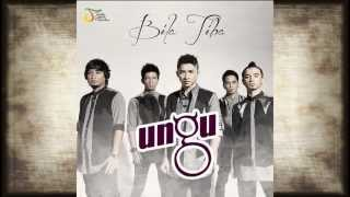 Video Ungu - Bila Tiba (OST Sang Kiai) - Official Video Lirik MP3, 3GP, MP4, WEBM, AVI, FLV Januari 2018