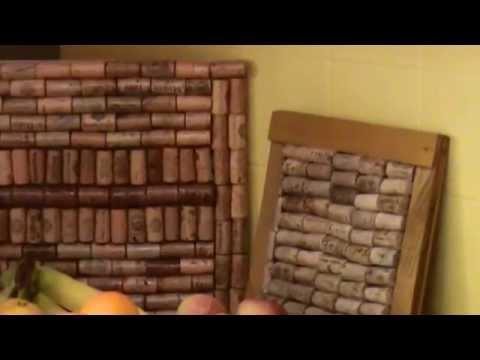 Video of SwordFish Hostel Peniche