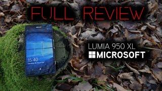 Hier nun ein ausführliches Review zu dem neuen Microsoft Lumia 950 XL, wir werden die Hardware erläutern, die Kamera genauer betrachten und auch einen Spieletest machen.------------------------------------------------------------------------------------Here is a detailed review of the new Microsoft Lumia 950 XL, we will explain the hardware, look at the camera accurately and also make a Games Test.buy it here / hier kaufen:http://www.amazon.de/gp/product/B016AAM8M6/ref=as_li_qf_sp_asin_il_tl?ie=UTF8&camp=1638&creative=6742&creativeASIN=B016AAM8M6&linkCode=as2&tag=httpwwwyou094-21