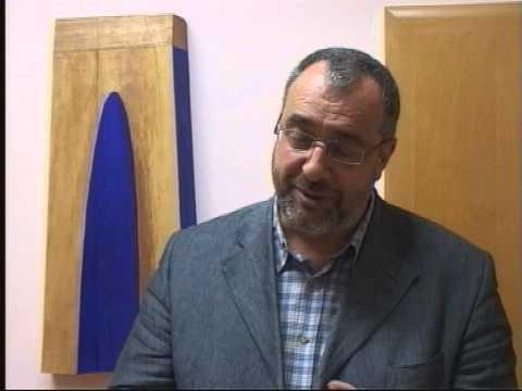 Dr Ranko Rajović o NTC sistemu učenja
