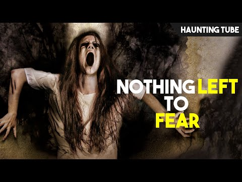 Nothing Left to Fear (2014) + STULL Town Urban Legends Explained | Haunting Tube