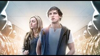 Nonton The Thinning 2016   Laina & Blake Film Subtitle Indonesia Streaming Movie Download