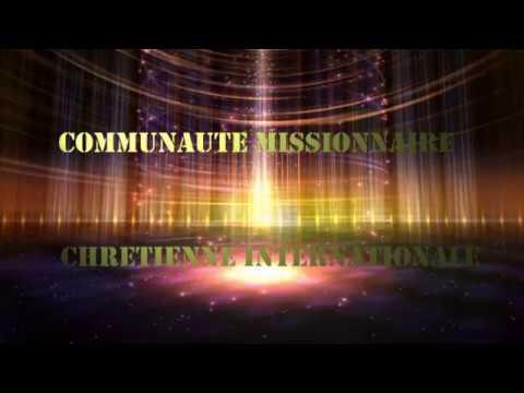 - Christian Missionary Fellowship International (CMFI)