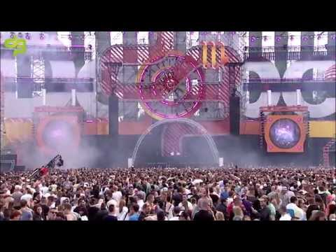 outdoor - The official Psyko Punkz DJ set registration from Decibel outdoor festival 2014. Presented by b2s. The Psyko Punkz are one of the Thrillogy 2014 acts. For more info about Thrillogy click here:...