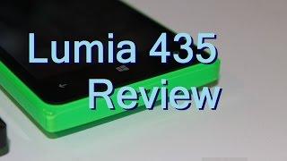 Unboxing e Review do primeiro Microsoft Lumia da série 4XX, o Lumia 435.Especificações detalhadas do aparelho:http://www.microsoft.com/pt-br/celulares/celular/lumia435-dual-sim/especificacoes/Se inscreva no canal para mais novidade do Mundo Microsoft!Abraços!