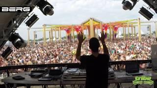 Video BERG @ Tribe - O Retorno • 17/05/2014 MP3, 3GP, MP4, WEBM, AVI, FLV Agustus 2017
