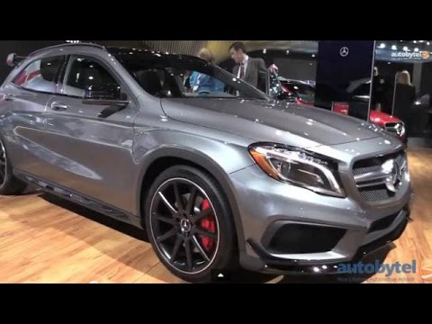 Wish List Cars at the LA Auto Show 2014