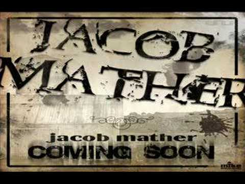 Jacob Mather - Thank God Im A Country Boy (Mikey Bo Prod)