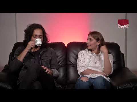 Interview with Dhvani Bhanushali and Nikhil D'Souza | Vaaste | Music India | 2019