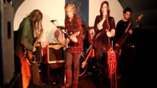 Video Epileptic blues