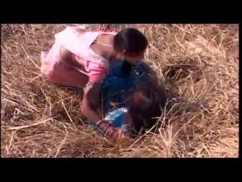 Balmuaa Test Karela Full Song Bhojpuri Hot Video Album