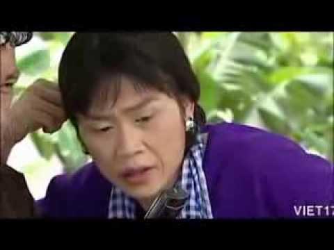 Hoài Linh Nhật Cường - Quảng cáo điện thoại