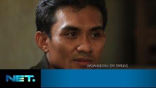 Pandeglang Indonesia  city pictures gallery : Menes - Pandeglang - Banten | Indonesia Bagus | Fransiska, Wilman & Yasmina| NetMediatama