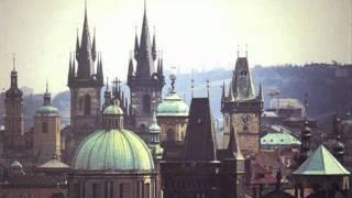 "Karel Husa - ""Music for Prague: 1968"""