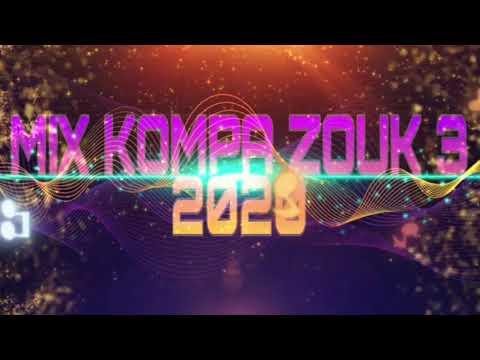 MIX KOMPA ZOUK 3 / 2020🇷🇪 #tiktok