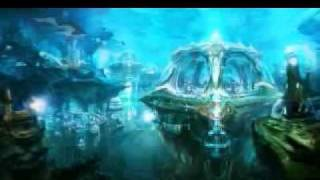 Nonton A Journey To Agartha  Inner Earth  Film Subtitle Indonesia Streaming Movie Download