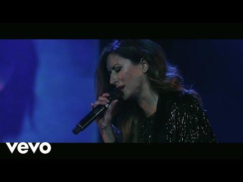 Ana Moura - Ninharia (Ao Vivo) (видео)