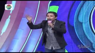 Video Stand Up Comedy Academy 3 : Mamat Alkatiri MP3, 3GP, MP4, WEBM, AVI, FLV Oktober 2017