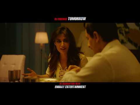 Baazaar - Dialogue Promo 3 | Saif, Rohan, Radhika, Chitrangda | Gauravv K Chawla