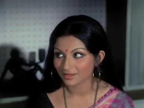 Ab Ke Sajan Saawan Mein - Lata Mangeshkar - Dharmendra, Sharmila Tagore - Chupke Chupke 1975