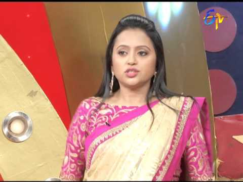 Star-Mahila--12th-April-2016--Latest-Promo