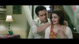 Nonton Itni Si Baat Hain Hindi  Full Movie Video Song   Azhar 2016 By Arijit Singh HD 1080p Film Subtitle Indonesia Streaming Movie Download