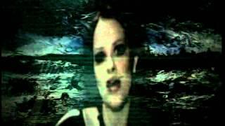 Tristania - Libre (HD) - YouTube