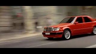 Video Taxi (1998) - Second Bank Robbery MP3, 3GP, MP4, WEBM, AVI, FLV Juli 2019