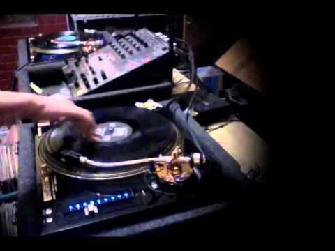 Deejay Franz' 80s Club Dance Hits
