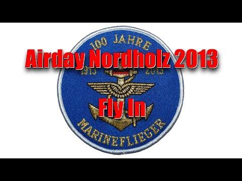 100 Jahre Marineflieger 1913 -...