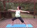 Yoga dla kobiet w ciąży