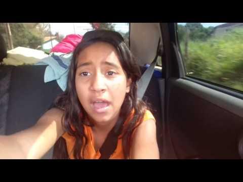 Vlog em corumba de Goiás 😍😍