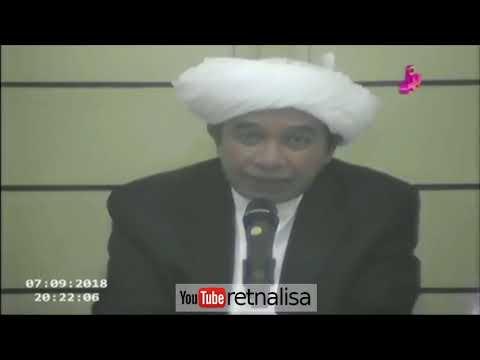 gratis download video - Guru Zuhdi Pengajian Malam Sabtu  7 September 2018