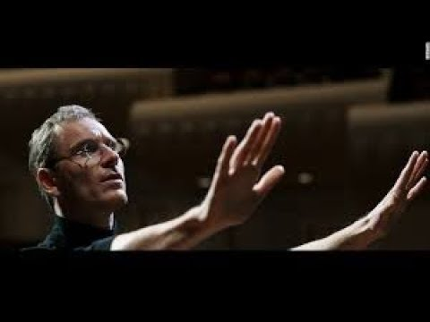 NEW  STEVE JOBS HOLLYWOOD MOVIE IN HD 2017 CLICK BELOW