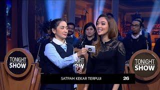 Video dr. Reisa Gak Bakat ikut Games Tebak Bibir MP3, 3GP, MP4, WEBM, AVI, FLV Maret 2018