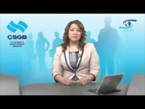 Yabancı uyruklu bir doktor Türkiye'de doktor olarak çalışabilir mi