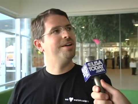 Matt Cutts: SEO Tips from Google's Matt Cutts | How to  ...