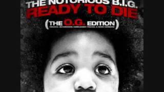 The Notorious B.I.G - Macs & Dons