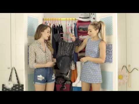 Ariana Grande   Problem Vevo's Do It YourSelfie ft Iggy Azalea