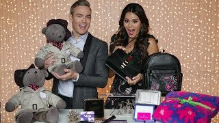 Watch Our Live Holiday Gift Guide Show and Win Big Prizes! by POPSUGAR Food