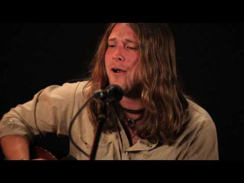 Video Whiskey Myers