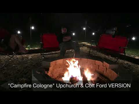 Video Upchurch and Colt Ford (Campfire Cologne) download in MP3, 3GP, MP4, WEBM, AVI, FLV January 2017