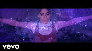 Jessie Reyez - LOVE IN THE DARK