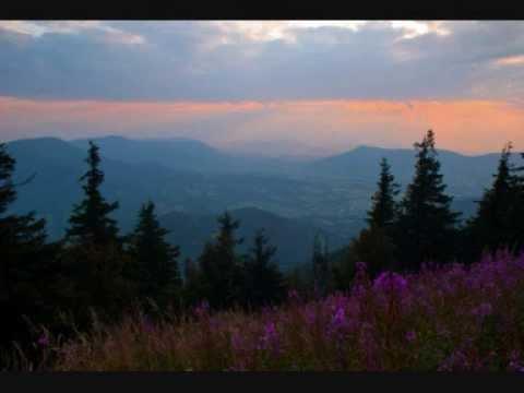 Čechomor – Větříček